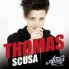 Cover of the album Scusa - Single