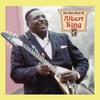 Couverture de l'album The Very Best of Albert King