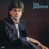 Couverture de l'album Ivo Pattiera