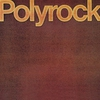 Cover of the album Polyrock