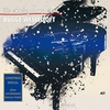 Cover of the album It's Snowing On My Piano (Bonus Track Edition)