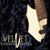 Cover of the album Velvet