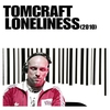 Cover of the album Loneliness 2010
