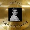 Cover of the album Best of Googie Rene