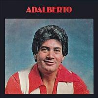 Cover of the track Adalberto