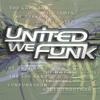 Couverture de l'album United We Funk