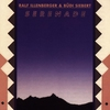 Cover of the album Serenade