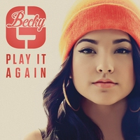 Couverture du titre Play It Again - EP