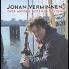 Cover of the album Over Mensen, Boten En Steden