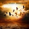 Cover of the album Meridian