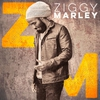 Cover of the album Ziggy Marley