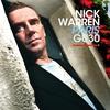 Couverture de l'album Global Underground #30: Nick Warren (Paris)