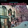 Cover of the album Desde Puerto Rico A Nueva York