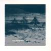 Cover of the album Polar Sequences