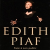Cover of the album Face à son public (Live)