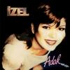Couverture de l'album Adak