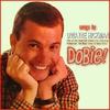 Couverture de l'album Dobie