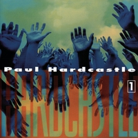 Cover of the track Hardcastle 1