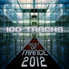 Couverture de l'album Best of Trance 2011 - 99 Tracks