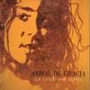 Cover of the album La cançó amb rumba