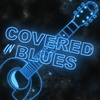 Cover of the album Covered in Blues