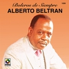 Cover of the album Alberto Beltran - Boleros de Siempre