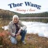 Cover of the album Mening I Livet