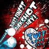 Cover of the album Buckshot - Single