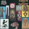 Cover of the album Babylon the Bandit