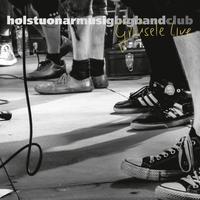 Cover of the track Grüsele (Live)