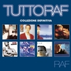 Cover of the album Tutto Raf: Collezione Definitiva