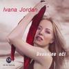 Cover of the album Dvobojne Oci