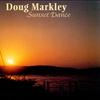 Couverture de l'album Sunset Dance