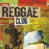 Cover of the album The Disney Reggae Club