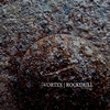 Cover of the album Rockdrill