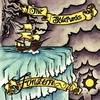 Couverture de l'album Finisterre