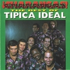 Cover of the album ¡Charangas! The Best Of Tipica Ideal