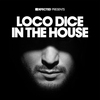 Cover of the album Loco Dice In the House (Defected Presents)