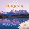 Cover of the album Eurasia