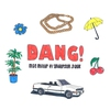 Cover of the track Dang! (feat. Anderson .Paak)