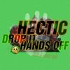 Cover of the album Drop It / Hands Off EP