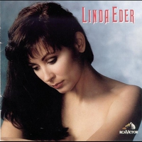 Couverture du titre Linda Eder