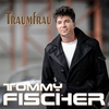 Cover of the album Traumfrau - Single