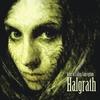 Cover of the album Arise of Fallen Conception