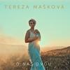 Cover of the album O nás dvou - Single