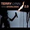 Couverture du titre Kingstonlogic (Angry mix)