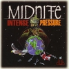 Couverture de l'album Intense Pressure