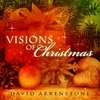 Cover of the album Visions of Christmas