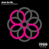 Cover of the track Down the Life (Original Mix)