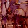 Cover of the album Silver Birch